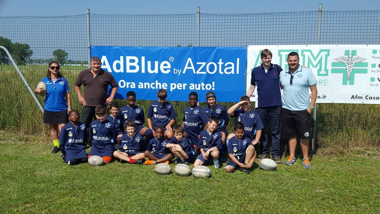 Casalmaggiore-rugby-azotal-1