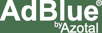 adblue-byazotal