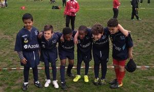 Casalmaggiore-rugby-azotal-2
