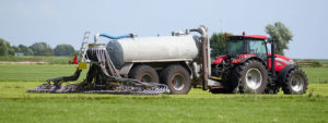 distributore fertilizzanti liquidi