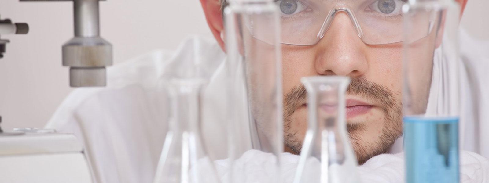 soluzioni chimiche azotal