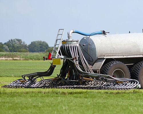 produttore fertilizzanti liquidi